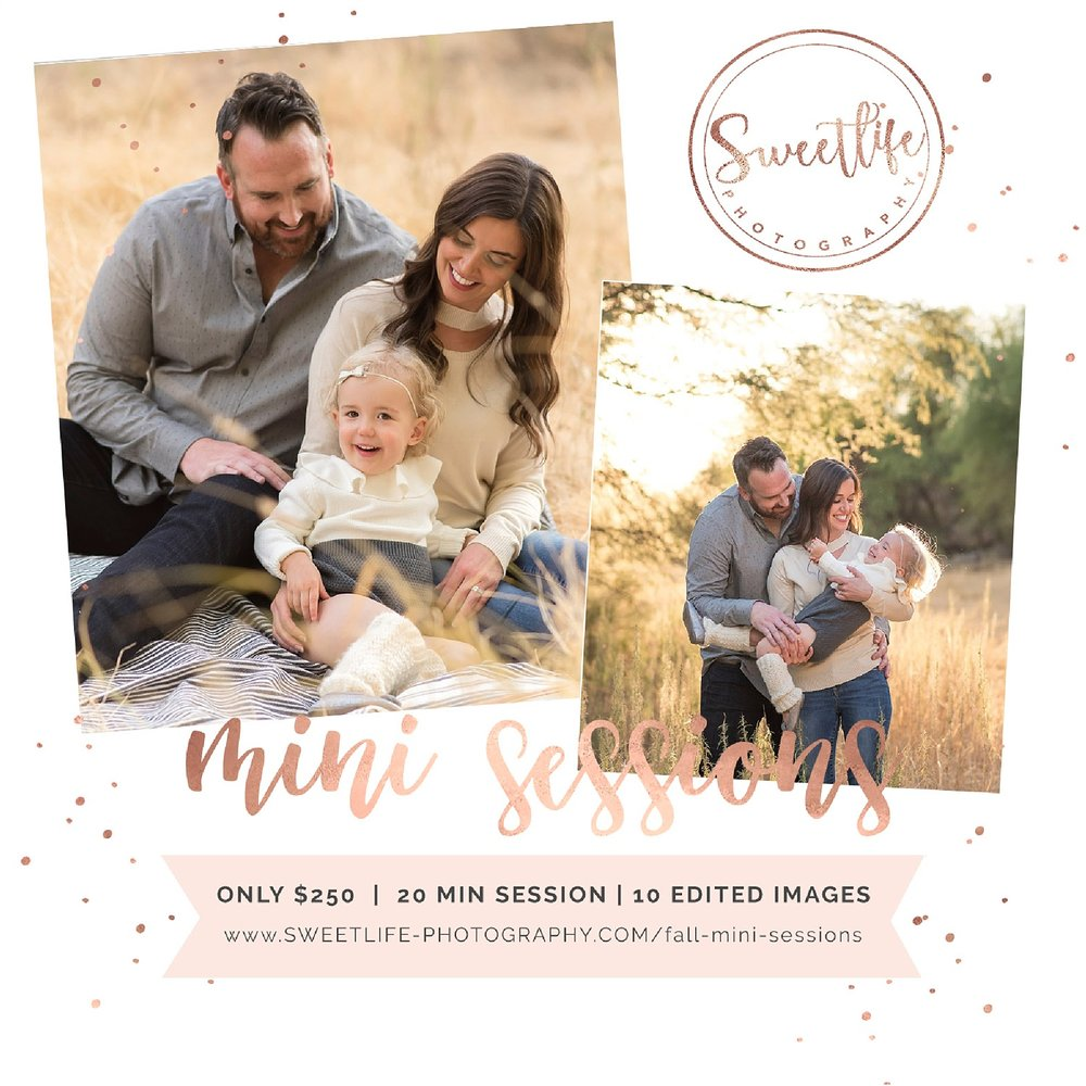 Phoenix-Fall-Family-Mini-sessions-North-Phoenix-Family-Photographer-SweetLife-Photography-www.sweetlife-photography.com_2018.jpg