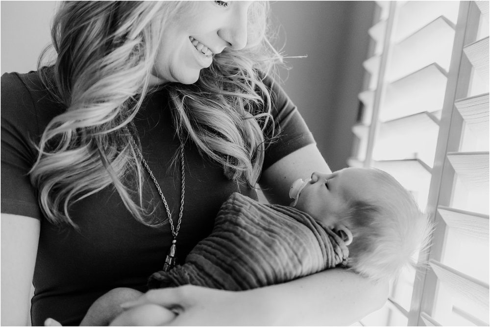 Newborn-Lifestyle-Photographer-SweetLife-Photography-www.sweetlife-photography.com_0007.jpg