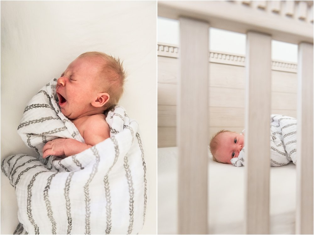 Newborn-Lifestyle-Photographer-SweetLife-Photography-www.sweetlife-photography.com_0013.jpg