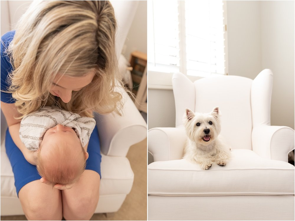 Newborn-Lifestyle-Photographer-SweetLife-Photography-www.sweetlife-photography.com_0014.jpg