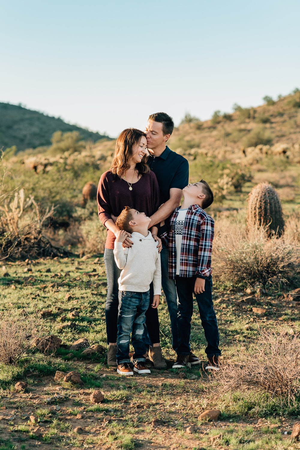 CaveC Creek Family and Child photographer | SweetLife Photography_0009.jpg