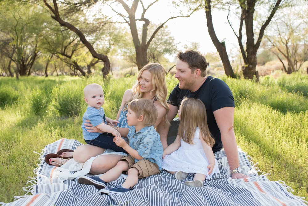 North Phoenix family and child photographer | SweetLife Photography_0107.jpg