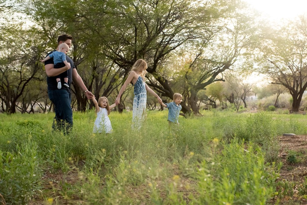 North Phoenix family and child photographer | SweetLife Photography_0124.jpg