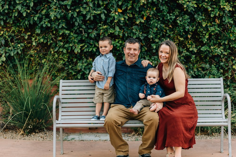 North Phoenix family photographer | SweetLife Photography_0010.jpg