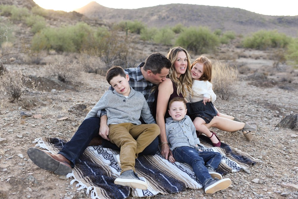 North Phoenix Family Photographer | SweetLife Photography_0137.jpg