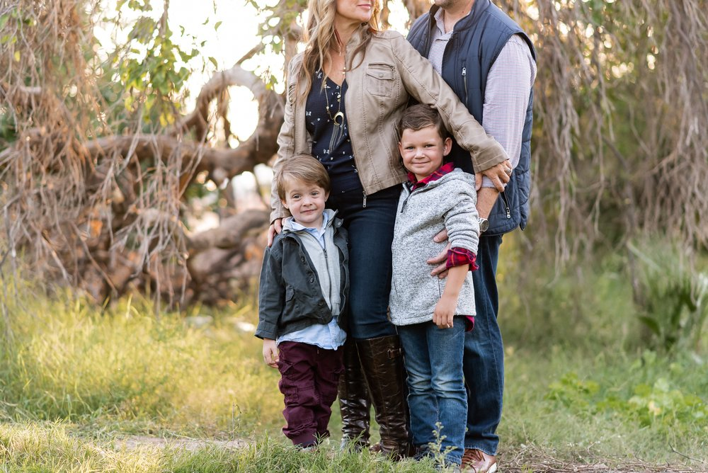 North Scottsdale family and child photographer | SweetLife Photography_0230.jpg