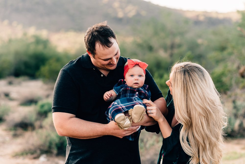 Phoenix family and baby photographer | SweetLife Photography_0102.jpg
