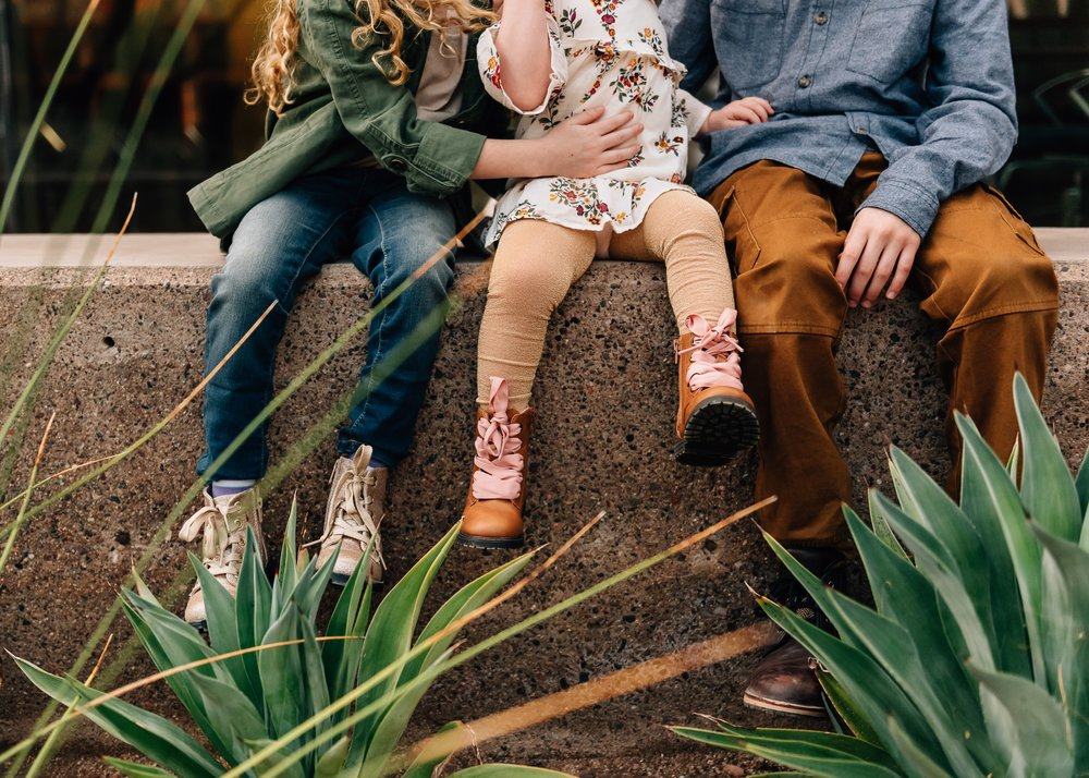 North Phoenix family and child photographer | SweetLife Photography_0201.jpg