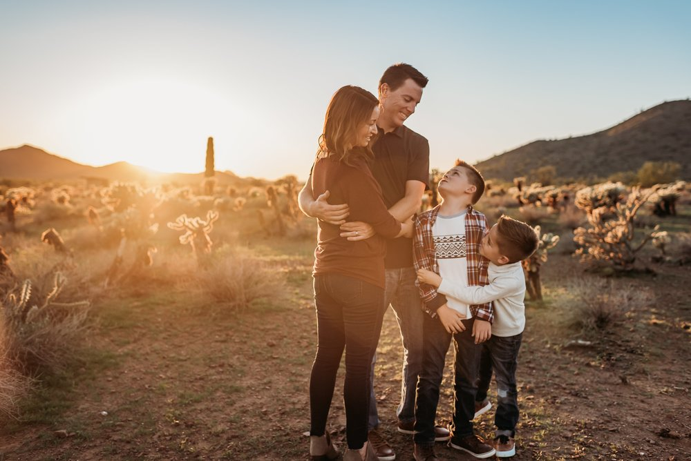 CaveC Creek Family and Child photographer | SweetLife Photography_0052.jpg