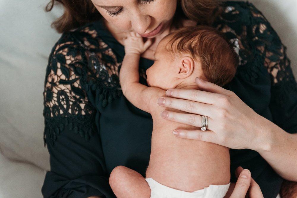 In-home newborn | SweetLife Photography_0078.jpg
