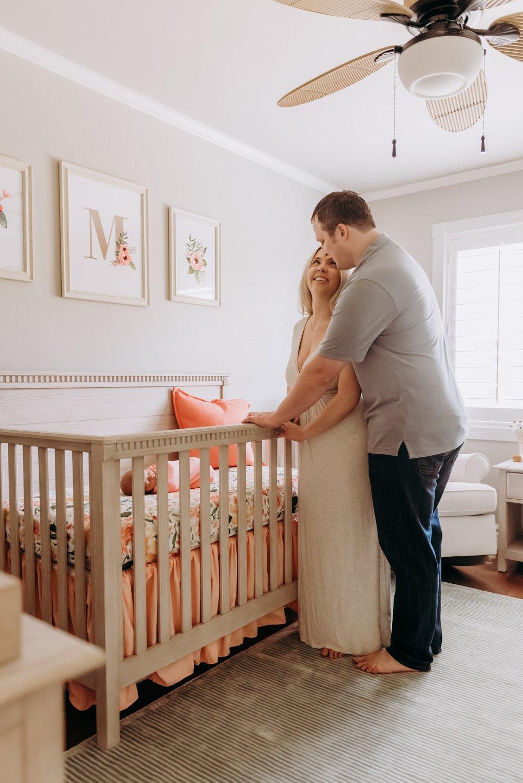 In-home newborn | SweetLife Photography_0200.jpg