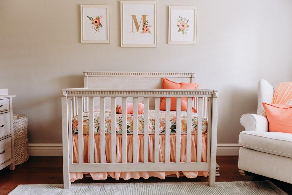 In-home newborn | SweetLife Photography_0235.jpg