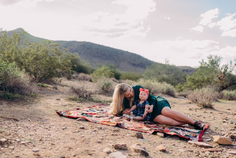 Phoenix family and baby photographer | SweetLife Photography_0121.jpg
