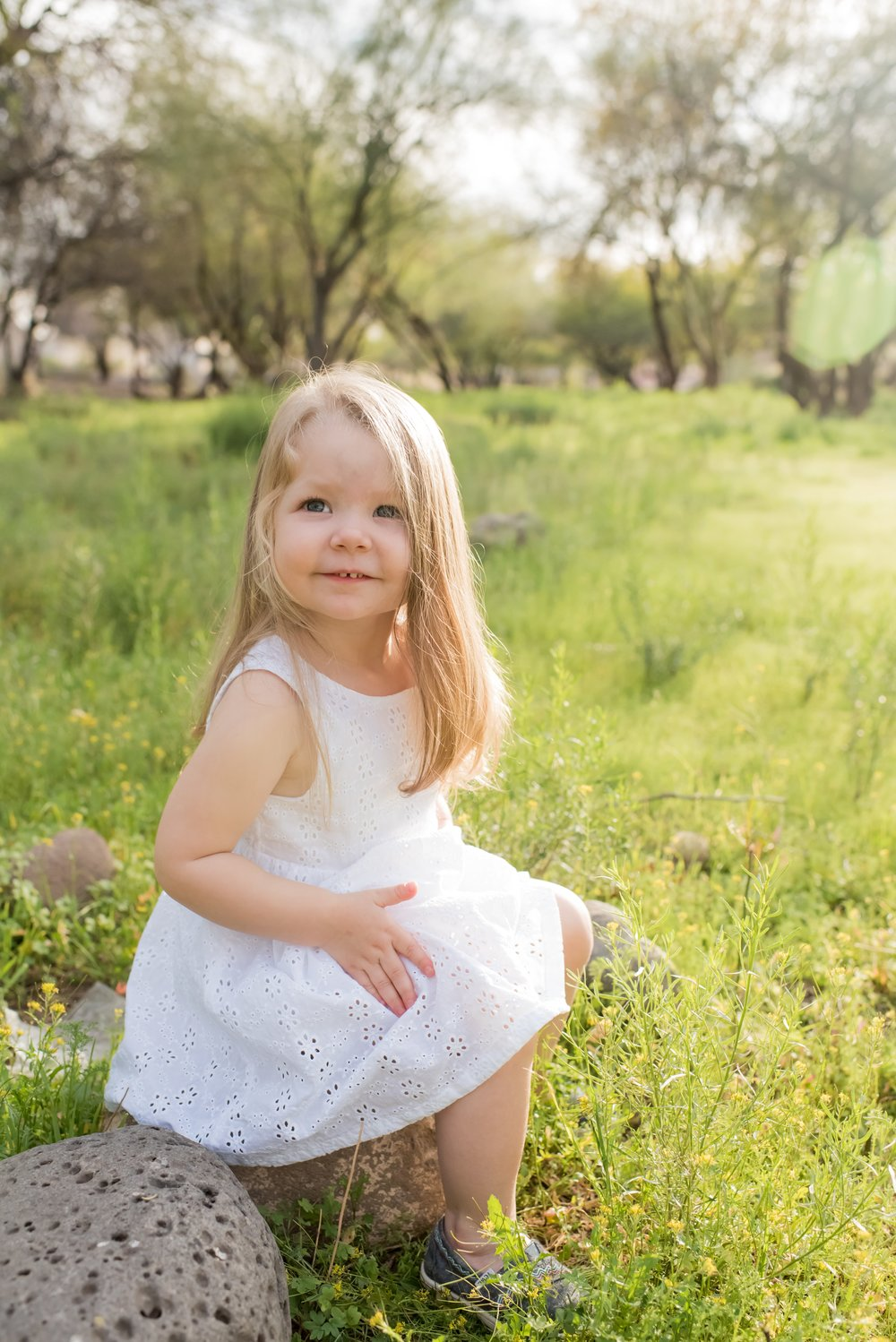 North Phoenix family and child photographer | SweetLife Photography_0130.jpg