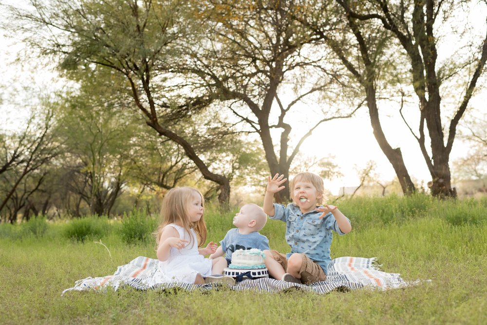 North Phoenix family and child photographer | SweetLife Photography_0172.jpg