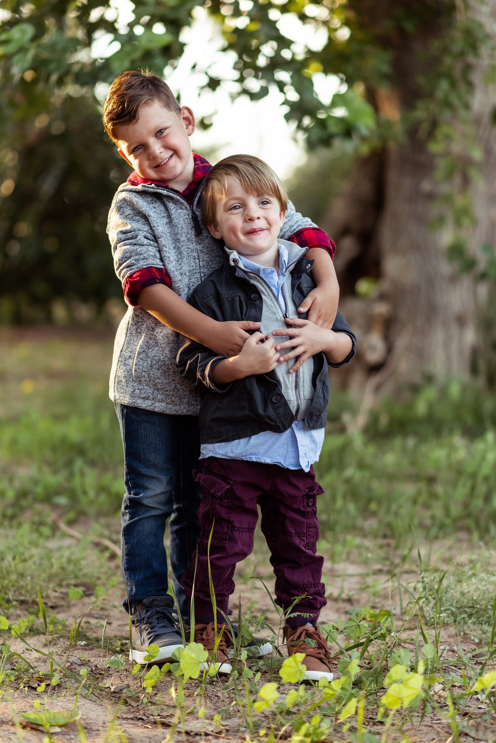 North Scottsdale family and child photographer | SweetLife Photography_0208.jpg