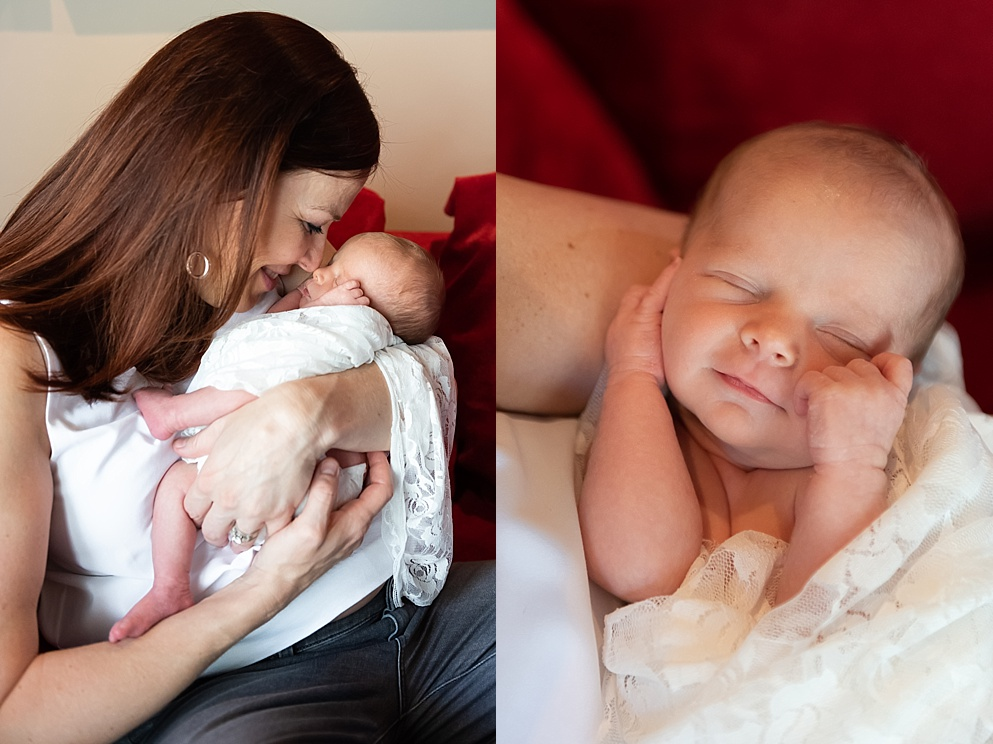 Paradise Valley Newborn Photograher | SweetLife Photography_0031.jpg