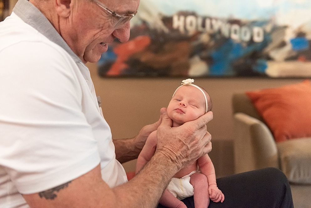 Paradise Valley Newborn Photographer | SweetLife Photography_0003.jpg