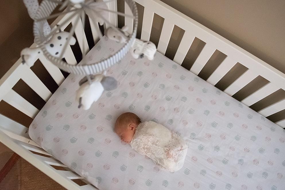 Paradise Valley Newborn Photographer | SweetLife Photography_0016.jpg