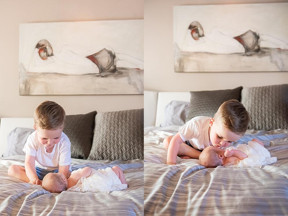 Paradise Valley Newborn Photographer | SweetLife Photography_0027.jpg