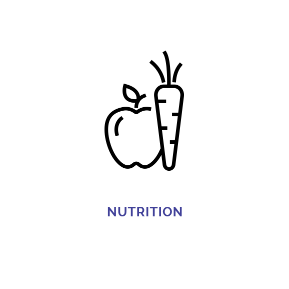 nutrition-1000.png
