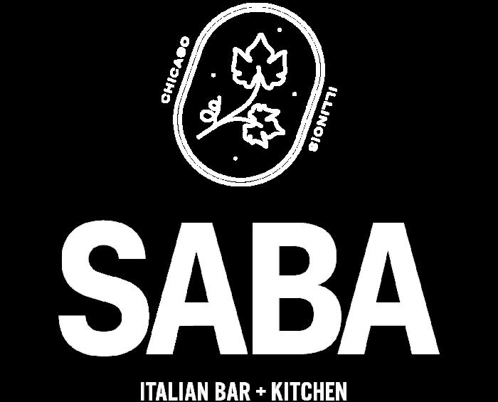 Saba Dual Logos White.pngupdated.png