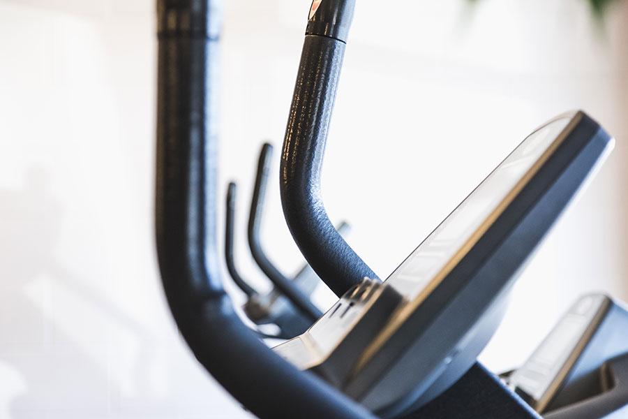 o2-exercise-cardio-equipment.jpg