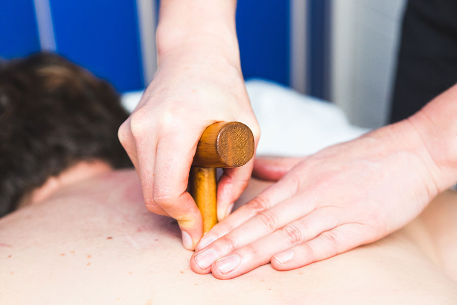 Deep-Tissue-Massage,-o2-exercise,-lower-hutt.jpg