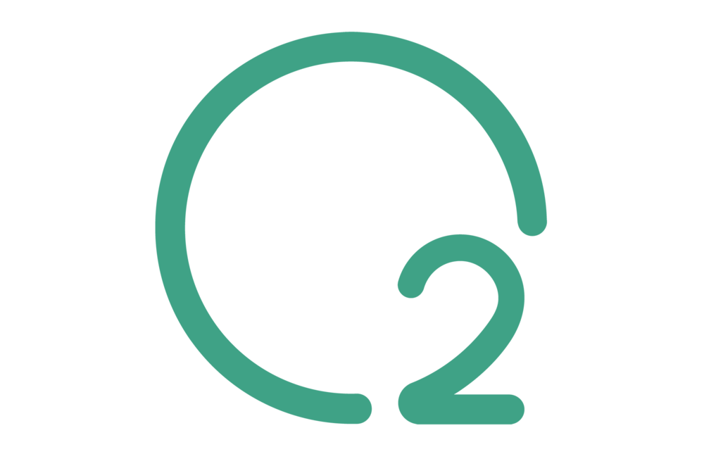 O2 Exercise colour emblem for website.png
