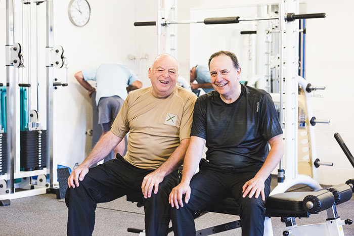 Making-friends-at-O2-gym-in-Lower-Hutt.jpg