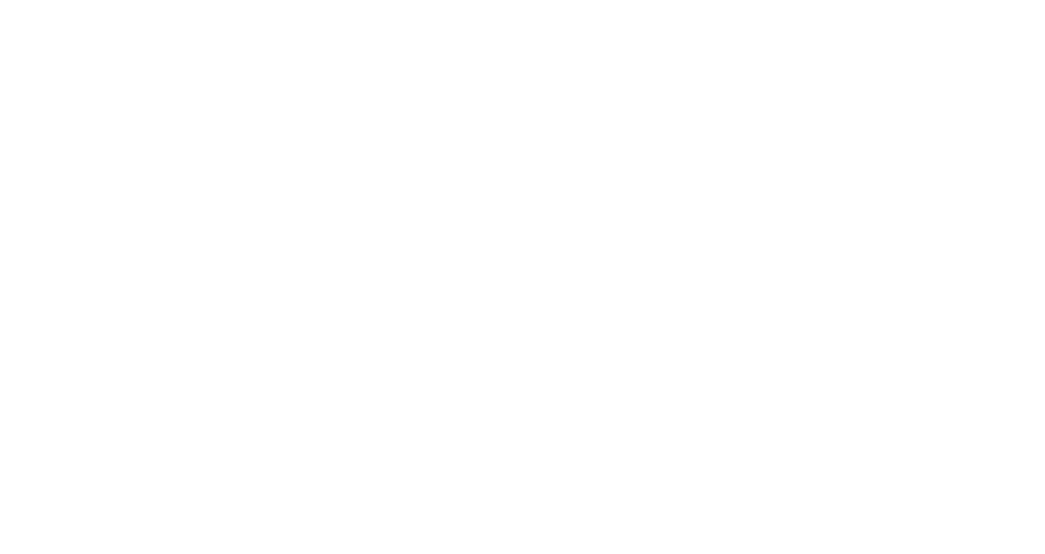 Ladylike Music - Sydney's Bespoke Entertainment Solution - DJ, Duo, Trio, Live Band and DJ Sound System