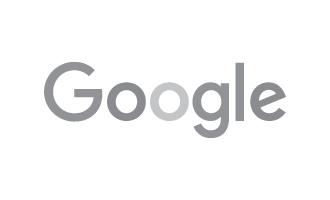 exponentiali-google.jpg