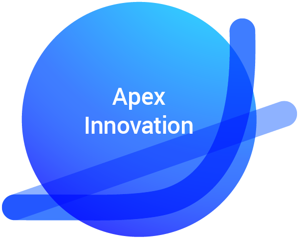 exponentiali-icon-apex-innovation.png