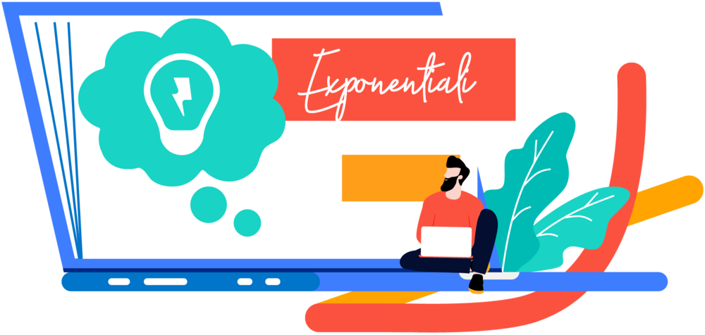 exponentiali-blog-experimentation.png