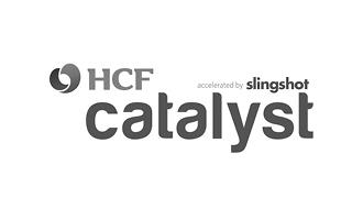 exponentiali-hcf-catalyst.jpg