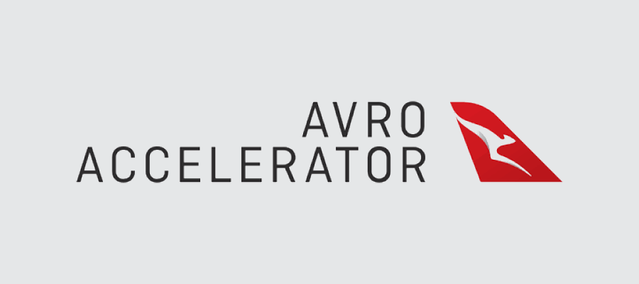 exponentiali-case-study-qantas-avro-accelerator.png