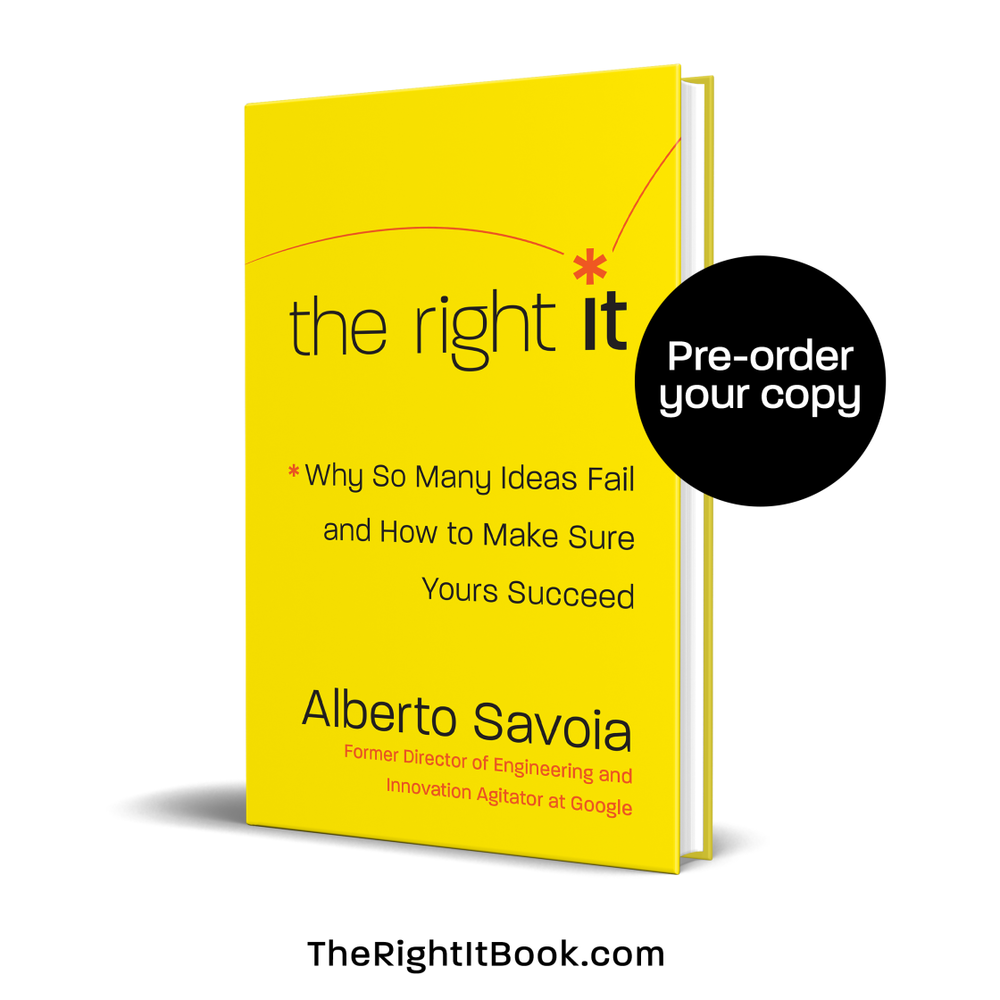 The_Right_It_Book_Preorder.png