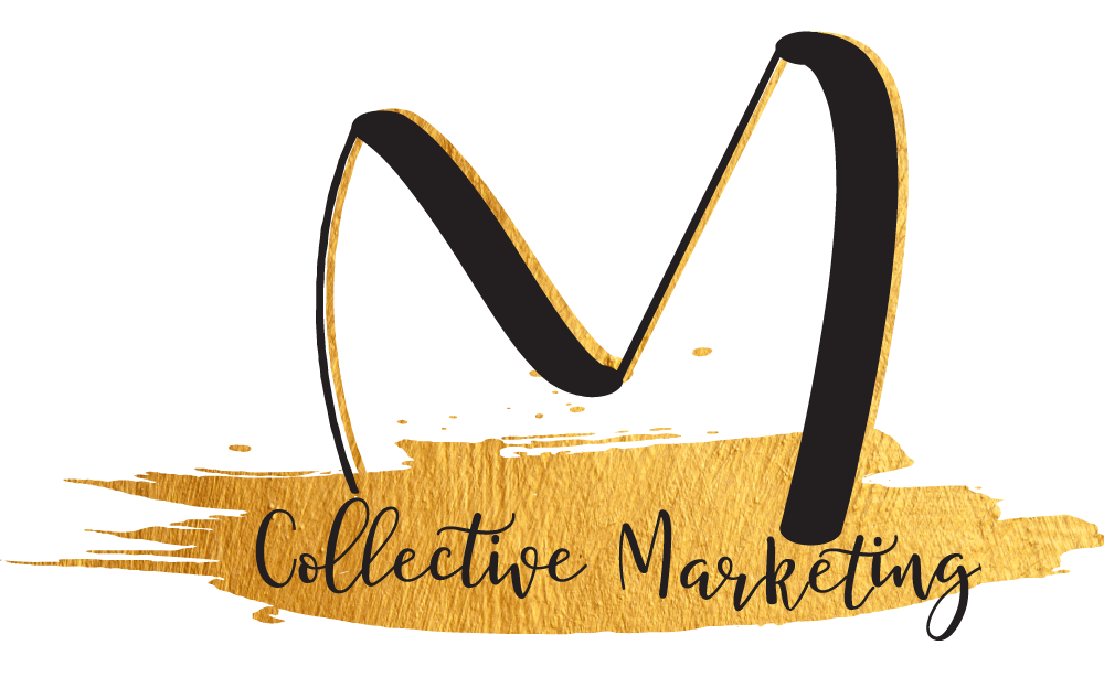 M Collective Marketing