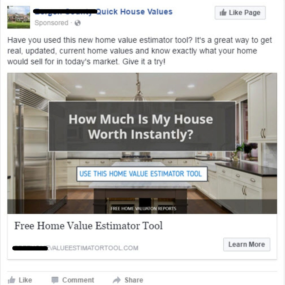 Facebook Home Value Ads.png