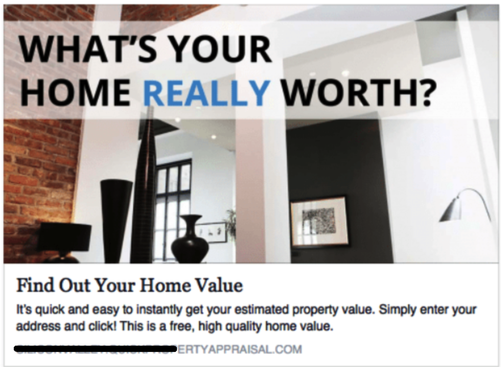 Facebook Home Value Ads.png