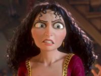 Mother-gothel-1-200x150.jpg