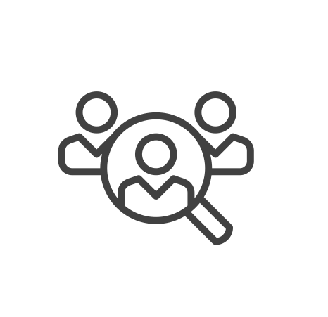 Improve team connection and effectiveness by leveraging all assets of the business