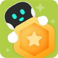 20181002_AppListIcons_toRuby_06_Achievement.png