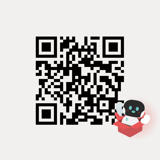 Kebbi_TW_說明書圖示_01_1_step4a.png