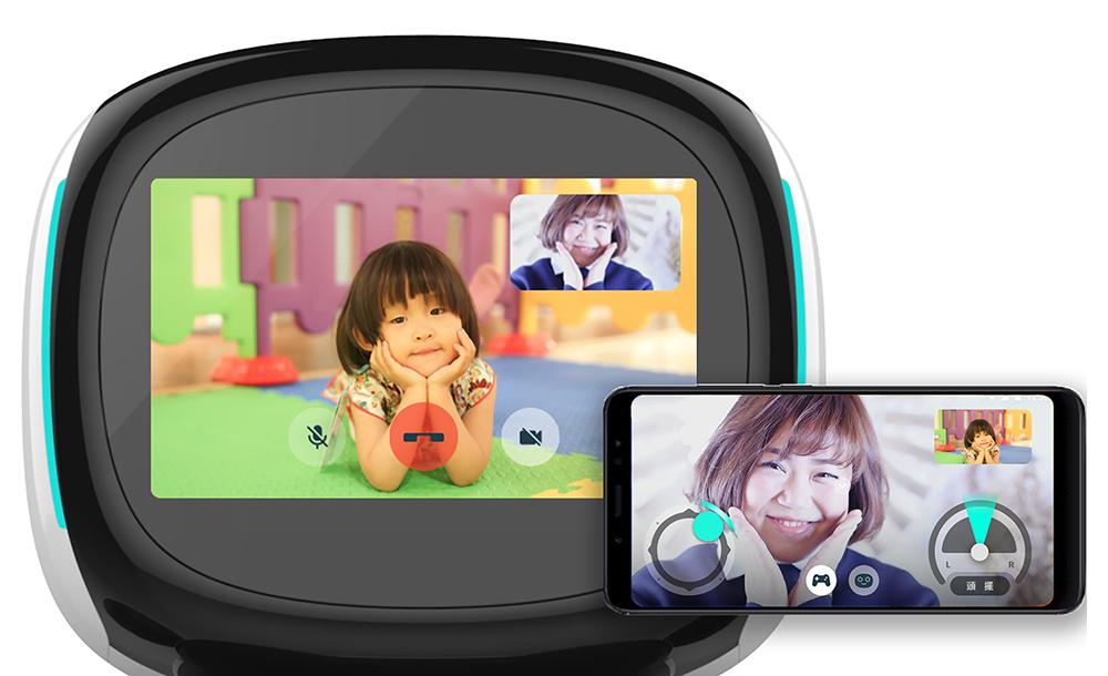 videocall_1.jpg