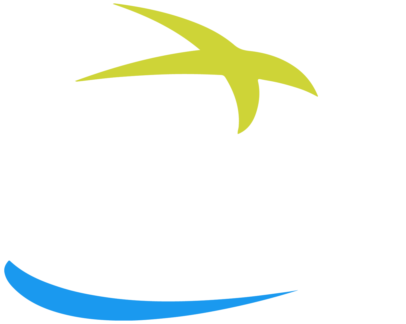 ELIM Church of New Zealand