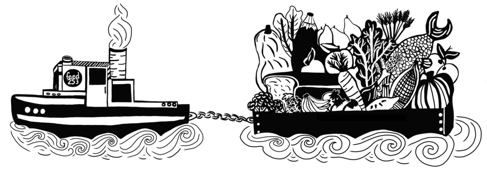 Tug + Barge large version 2.png