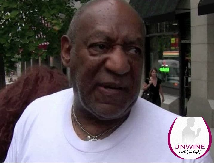 Bill Cosby Making Friends in Prison and Making calls to the Wife Daily.jpg