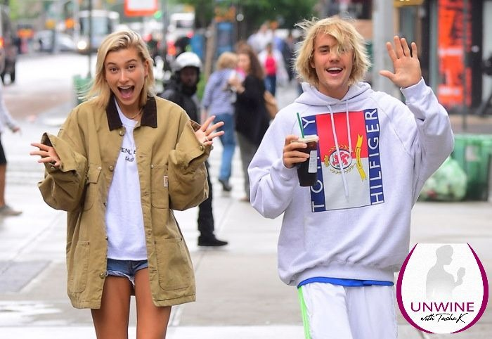 Justin Bieber Secretly Marries Longtime Friend Hailey Baldwin Without a Pre-Nup 1 (1).jpg