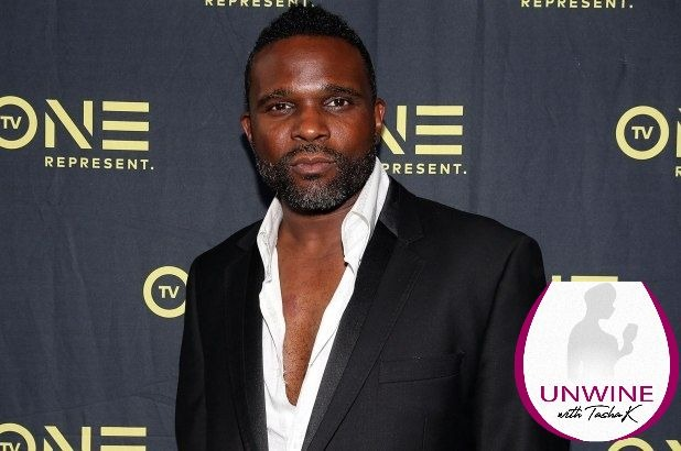 Family Matters Star Darius McCrary Accused of Dislocating 2-year-old Daughters Arm.jpg